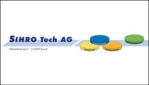 Sihro Tech AG