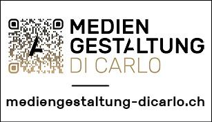 Medien Gestaltung Di Carlo