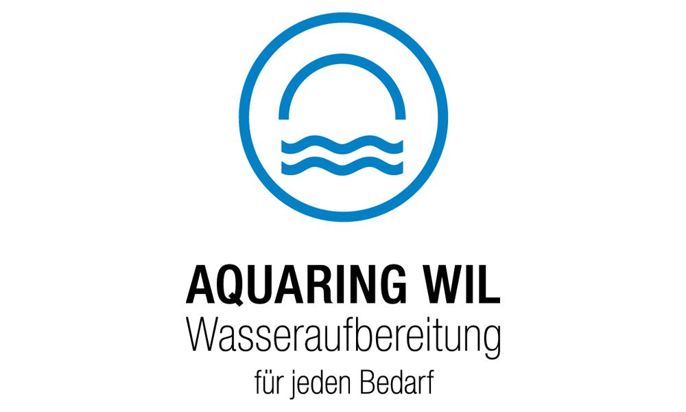 Aquaring Wil